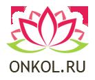 Онкология — методы лечения рака, фитоонкология, рак, опухоли